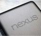 18-google-nexus-4