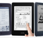30-barnes-noble-nook-tablet