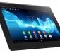 32-sony-xperia-tablet