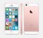 apple-iphone-se-5