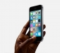 apple-iphone-se-9