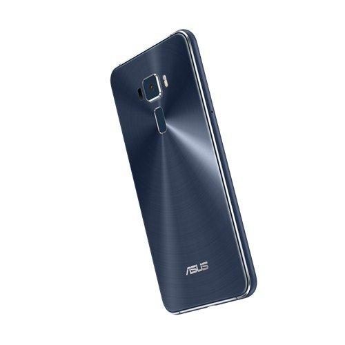Asus ZenFone 3 ZE552KL CeplikCom
