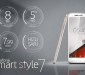 vodafone-smart-style-7-5