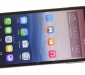 alcatel-one-touch-idol-3-47-