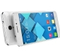alcatel-one-touch-idol-x-plus-2