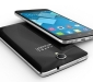 alcatel-one-touch-idol-x-plus-3
