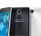 alcatel-one-touch-idol-x-plus-4