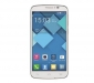 alcatel-one-touch-pop-c7-
