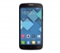 alcatel-one-touch-pop-c7-2