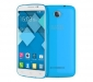 alcatel-one-touch-pop-c7-4