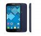 alcatel-one-touch-pop-c7-5