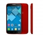 alcatel-one-touch-pop-c7-6