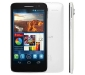 alcatel-one-touch-scribe-hd-