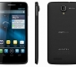 alcatel-one-touch-scribe-hd-3