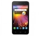 alcatel-one-touch-star-