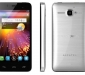 alcatel-one-touch-star-3