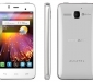 alcatel-one-touch-star-4