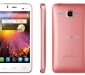 alcatel-one-touch-star-5
