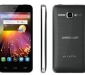 alcatel-one-touch-star-6