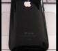 3g-iphone-photo