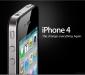454499607iphone-4-10