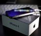 apple-iphone-4-32gb-ikinci-el-fiyati