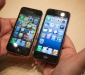 apple-iphone-5-review-0608_610x407