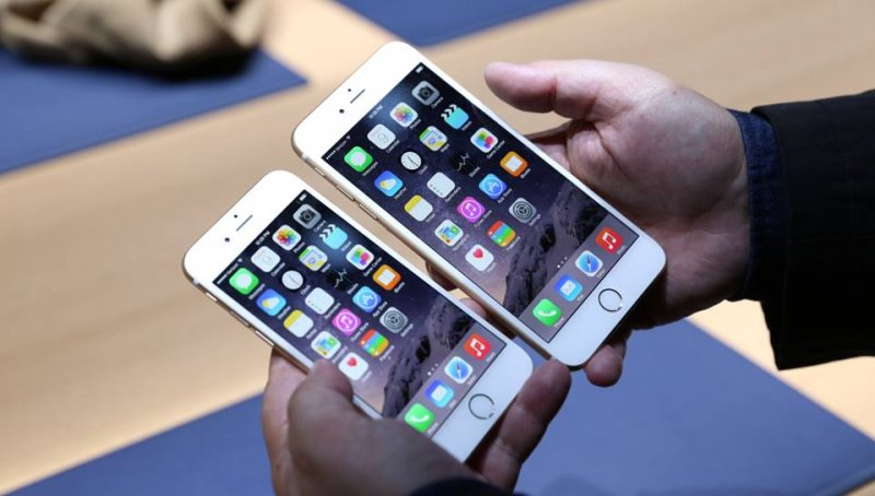info terbaru plus size in hand iphone 6