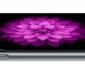 iphone 6- 6 plus 7