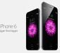 iphone 6- 6 plus