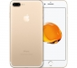 apple-iphone-7plus-gold