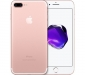 apple-iphone-7plus-rose-gold