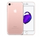 apple-iphone-7-rose-gold