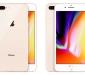 apple-iphone-8-plus-gold