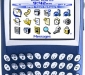 blackberry-6230