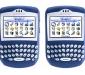 blackberry-62301