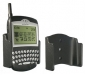 blackberry-6270