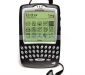 blackberry-6720-1