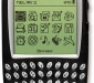 blackberry-6720