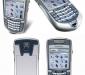 blackberry-7100t-02