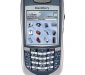 tmobile-blackberry-7100t