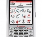 blackberry-7100v-01