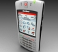 blackberry-7100v-02