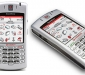the-rim-blackberry-7100v-pictures