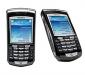 blackberry-7100x