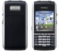 blackberry-7130g