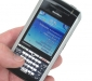 blackberry-7130g_0