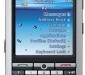 blackberry7130g1