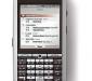 blackberry-7130v-1