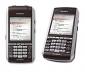 blackberry-7130v-g